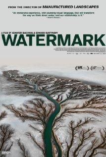 Watermark (Blu-ray + DVD + Digital HD)