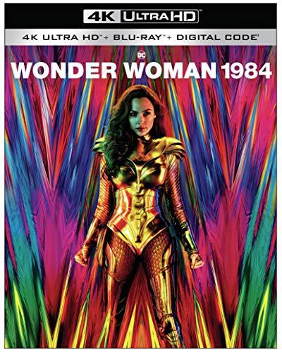 wonder-woman-1984 (Blu-ray + DVD + Digital HD)